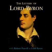 Letters of Lord Byron
