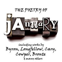 Poetry of January
