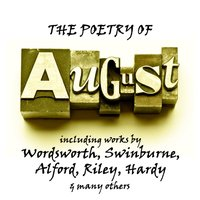 Poetry of August