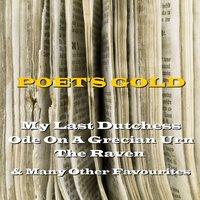 Poet's Gold