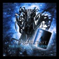 Whisperer In Darkness - H.P Lovecraft - audiobook