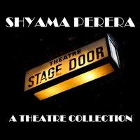 Shyama Perera - A Collection - Shyama Perera - audiobook