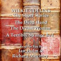 Wilkie Collins - Wilkie Collins - audiobook