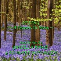 Spring - Emily Dickinson - audiobook