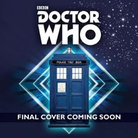 Doctor Who: The Lost Angel - George Mann - audiobook