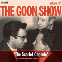 Goon Show: Volume 32 - Spike Milligan - audiobook
