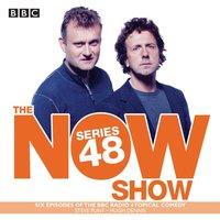 Now Show: Series 48 - Opracowanie zbiorowe - audiobook