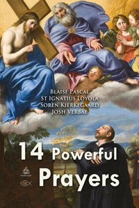Fourteen Powerful Prayers