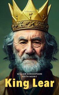 King Lear - William Shakespeare - audiobook