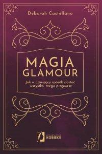 Magia glamour