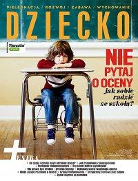Dziecko. Wydanie Specjalne  3/2019 - Opracowanie zbiorowe - eprasa