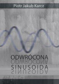 Odwrócona sinusoida