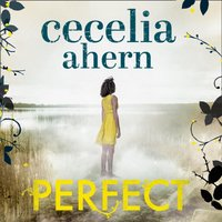 Perfect - Cecelia Ahern - audiobook