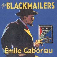 Blackmailers: Dossier No. 113