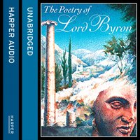Poetry of Lord Byron
