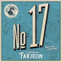 No. 17 - J. Jefferson Farjeon - audiobook