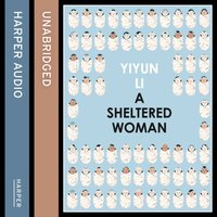 Sheltered Woman
