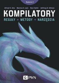 Kompilatory