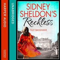 Sidney Sheldon's Reckless - Sidney Sheldon - audiobook
