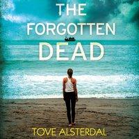 Forgotten Dead - Tove Alsterdal - audiobook