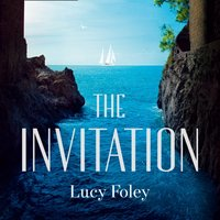 Invitation - Lucy Foley - audiobook