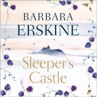 Sleeperas Castle - Barbara Erskine - audiobook