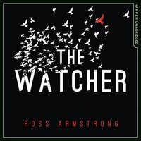 Watcher - Ross Armstrong - audiobook