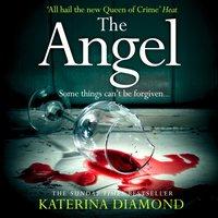 Angel - Katerina Diamond - audiobook