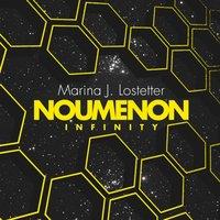 Noumenon Infinity - Marina J. Lostetter - audiobook