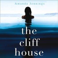 Cliff House - Amanda Jennings - audiobook