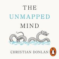 Unmapped Mind - Christian Donlan - audiobook