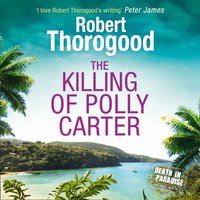 Killing Of Polly Carter