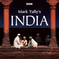 Mark Tully's India - Mark Tully - audiobook