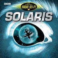 Solaris - Stanislaw Lem - audiobook