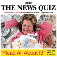 News Quiz: Read All About It!