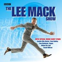 Lee Mack Show - Lee Mack - audiobook