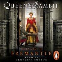 Queen's Gambit - E C Fremantle - audiobook