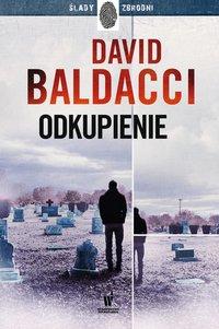 Odkupienie - David Baldacci - ebook