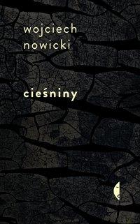 Cieśniny - Wojciech Nowicki - ebook