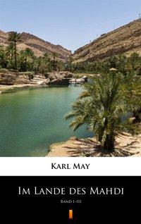 Im Lande des Mahdi
