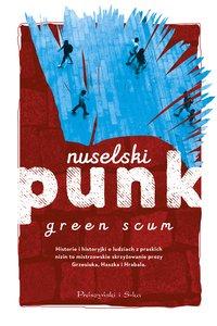 Nuselski punk