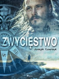 Zwycięstwo - Joseph Conrad - ebook