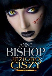 Jezioro Ciszy. Inni - Anne Bishop - ebook