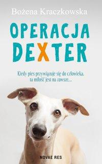 Operacja Dexter