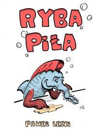 Ryba piła
