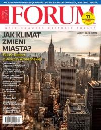 Forum nr 20/2019