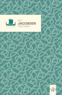 Białe morze - Roy Jacobsen - ebook