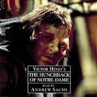 The Hunchback of Notre Dame - Victor Hugo - audiobook