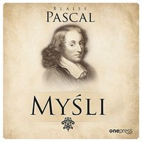 Myśli - Blaise Pascal - audiobook