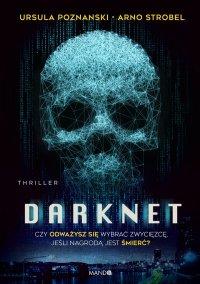 Darknet - Ursula Poznanski - ebook